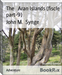 The   Aran Islands (fiscle part-9)