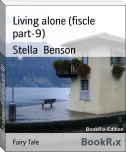 Living alone (fiscle part-9)