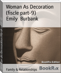 Woman As Decoration (fiscle part-9)