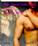 The   Jewish State (fiscle part- 9)