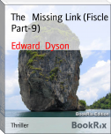 The   Missing Link (Fiscle Part-9)