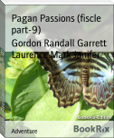 Pagan Passions (fiscle part-9)