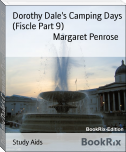 Dorothy Dale's Camping Days (Fiscle Part 9)