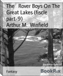 The   Rover Boys On The   Great Lakes (fiscle part-9)