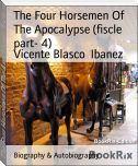 The Four Horsemen Of The Apocalypse (fiscle part- 4)