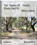 The   Queen Of    Hearts (Fiscle Part 11)