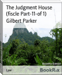 The Judgment House (fiscle Part-11-of 1)