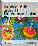 The Wheel Of Life volume-56