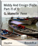 Middy And Ensign (fiscle Part-11 of 1)