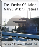 The   Portion Of   Labor