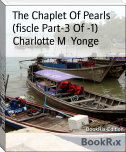 The Chaplet Of Pearls (fiscle Part-3 Of -1)