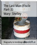 The Last Man (Fiscle Part-3)