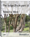 The Judge (fiscle part-3)
