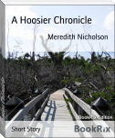 A Hoosier Chronicle