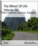 The Wheel Of Life Volume 56