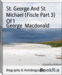 St. George And St. Michael (Fiscle Part 3) Of 1