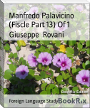 Manfredo Palavicino (Fiscle Part 13) Of 1