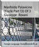 Manfredo Palavicino (Fiscle Part 13) Of 3