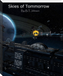 Skies of Tomorrow