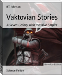 Vaktovian Stories