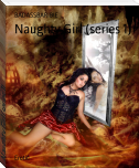 Naughty Girl (series 1)