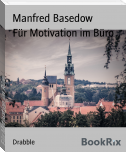 Für Motivation im Büro