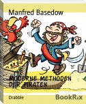 Moderne Methoden der Piraten