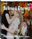 Beloved Enemy(Not Edited)