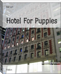 Hotel For Puppies
