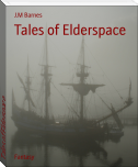 Tales of Elderspace