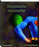 Kryptonite Immunity