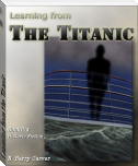 Learning from the Titanic
