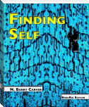 Finding Self