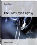 The Cross-eyed Gypsy