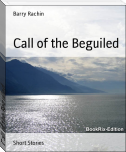 Call of the Beguiled