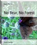 No Bear, No Forest