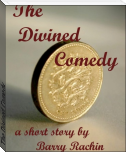 The Divined Comedy