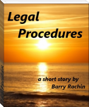 Legal Procudures