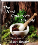 The Herb Gatherer's Disciple