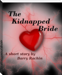 The Kidnapped Bride