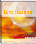 Luna Bizzarra