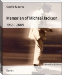 Memorien of Michael Jackson