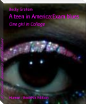 A teen in America:Exam blues