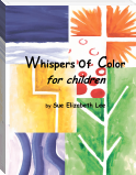Whispers of Color for Children