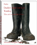 Daddy's Little Girl Is A Tomboy