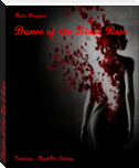 Dance of the Black Rose