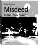 School House murder