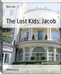 The Lost Kids: Jacob