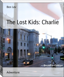 The Lost Kids: Charlie