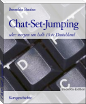 Chat-Set-Jumping
